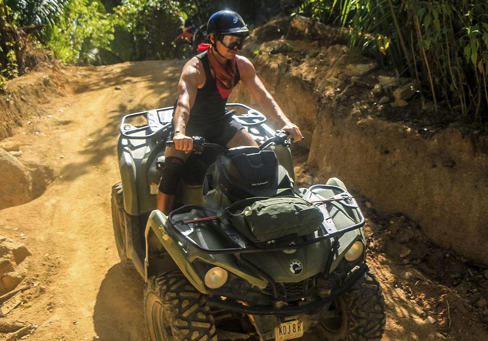 ATVs02