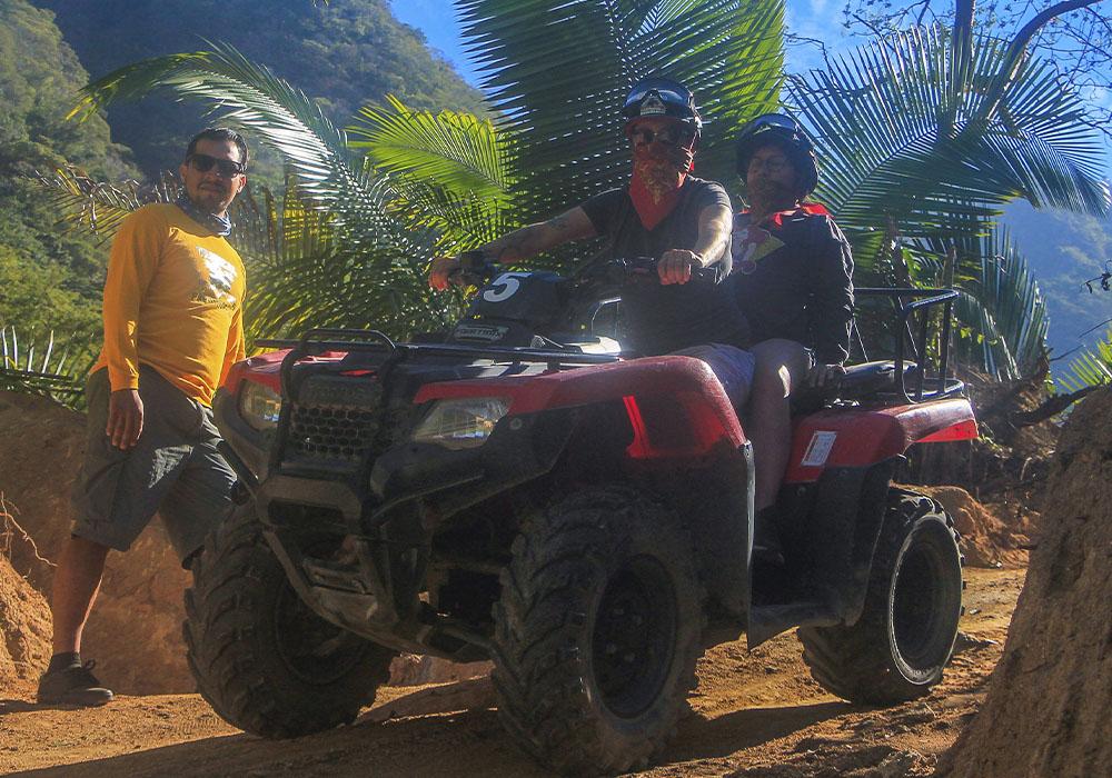 ATVs05