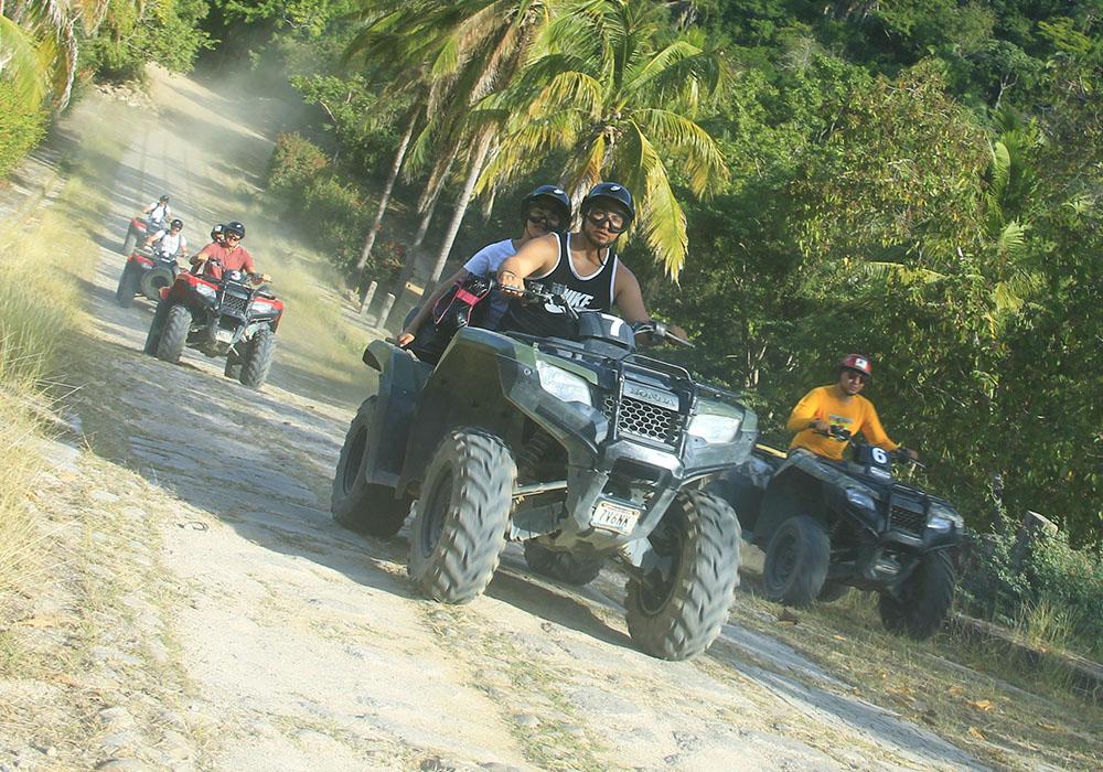 ATVs08